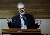 «جبهه مردمی نیروهای انقلاب اسلامی» یک اتاق فکر بزرگ در کل کشور است