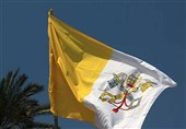 Vatican in Shame, Sorrow' over Abuses in Pennsylvania