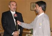 پاکستانی قوم کے ایران کے ساتھ ثقافتی مشترکات بہت زیادہ ہیں + ویڈیو