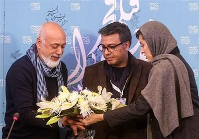بزرگداشت چهارتن از منتقدان و اهالی فقید رسانه در کاخ جشنواره