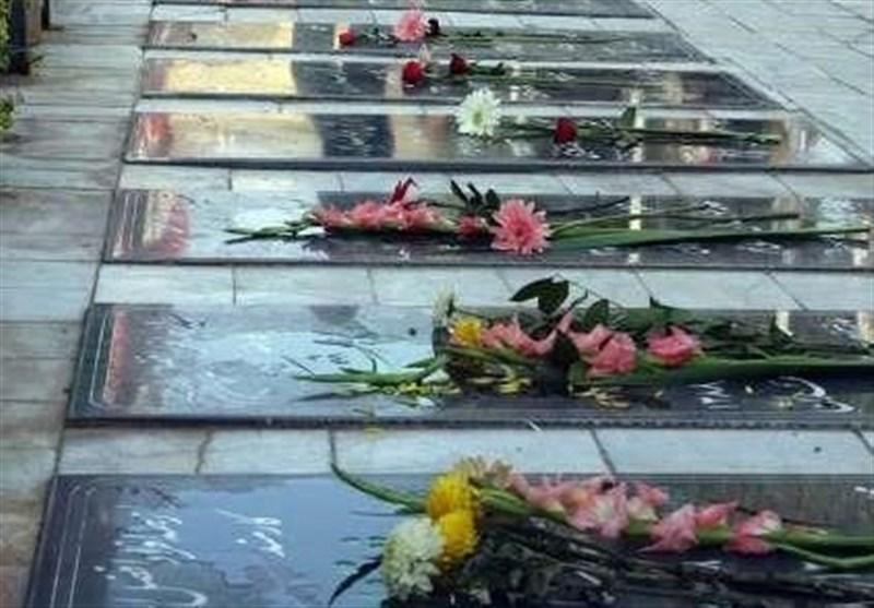 مشکل برق 71 گلزار شهدای استان بوشهر برطرف میشود