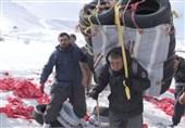 گلایه نماینده کارگران از بی مهری مسئولان به کولبران