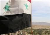 تدابیر دولت سوریه برای مقابله با شیوع کرونا