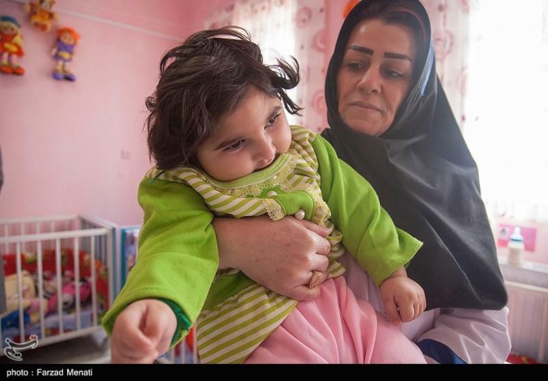 سفر رئیس سازمان بهزیستی به کرمانشاه