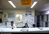 استان اصفهان نیازمند 400 پرستار است