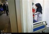 تخصصی که ایران 80 میلیونی فقط 200 پرستار آن را دارد