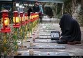 شهدای زن در کردستان مظلوم و مغفول مانده است