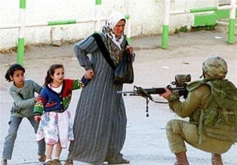 Image result for مظلوم فلسطین