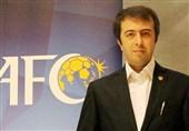 مدیر امور بینالملل پرسپولیس: باشگاهها میتوانند لیگ قهرمانان را با یک تیم جدید ادامه دهند