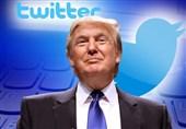 گشت و گذاری در پیامهای توئیتری ترامپ