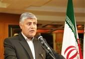 نماینده مردم شیراز در مجلس: دولت اصل سرمایه سهامداران را به آنها برگرداند