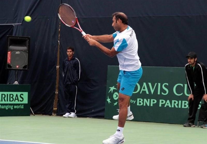 پاک ایران ٹینس