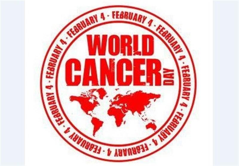 آج دنیا بھر میں سرطان کا عالمی دن منایا جا رہا ہے