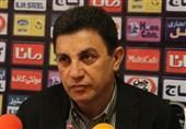قلعهنویی: صداوسیما یک ساعت به من وقت بدهد تا همه چیزِ استقلال را بگویم/ آن مجری آمده که فوتبال را نابود کند