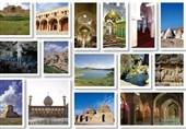 5 کشور برتر بازار گردشگری استان فارس؛ فرانسویها در صدر گردشگران خارجی