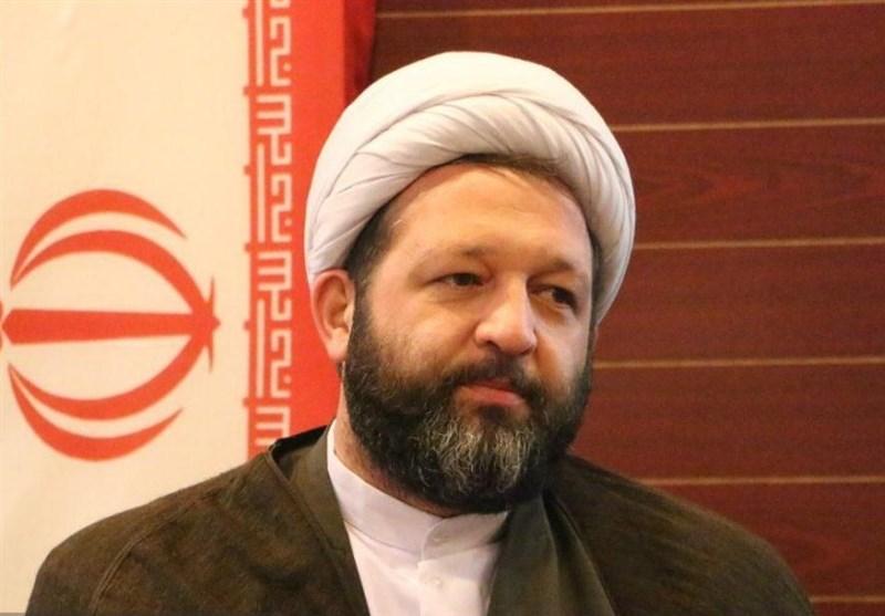 """دولت """"مسکن مهر"""" را در ریل اصلی خود قرار دهد"""