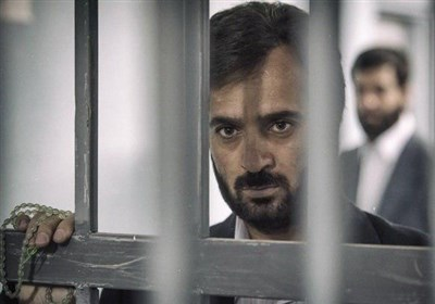پیروزی انقلاب اسلامی و اتفاقات دهه 60؛ حلقه مفقوده سینمای ایران