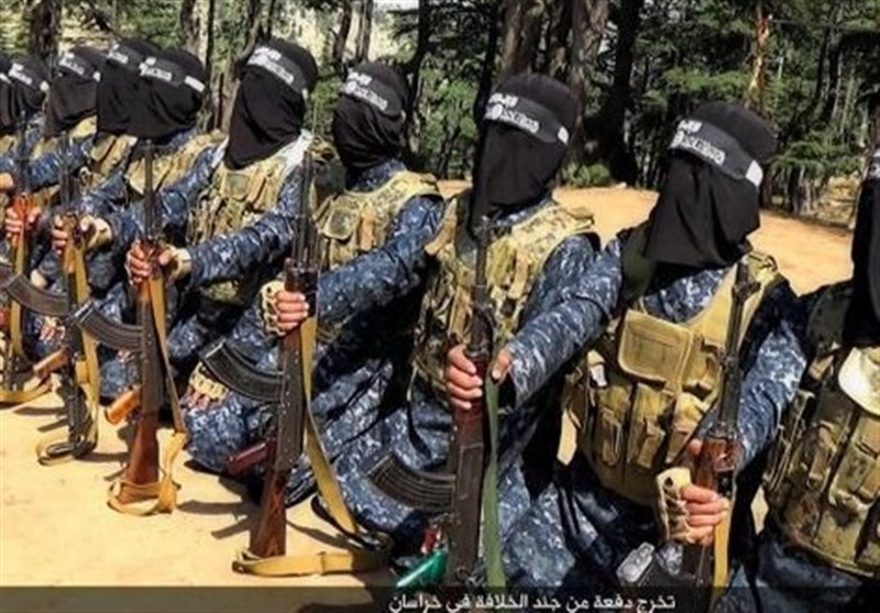 داعش؛ ابتداء اور نظریاتی بنیادیں (پہلا حصہ)