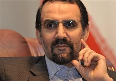 مقامات تهران و مسکو توجه ویژهای به ارتقای روابط دوجانبه دارند