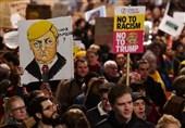 Court Denies Trump Request to Immediately Restore Travel Ban