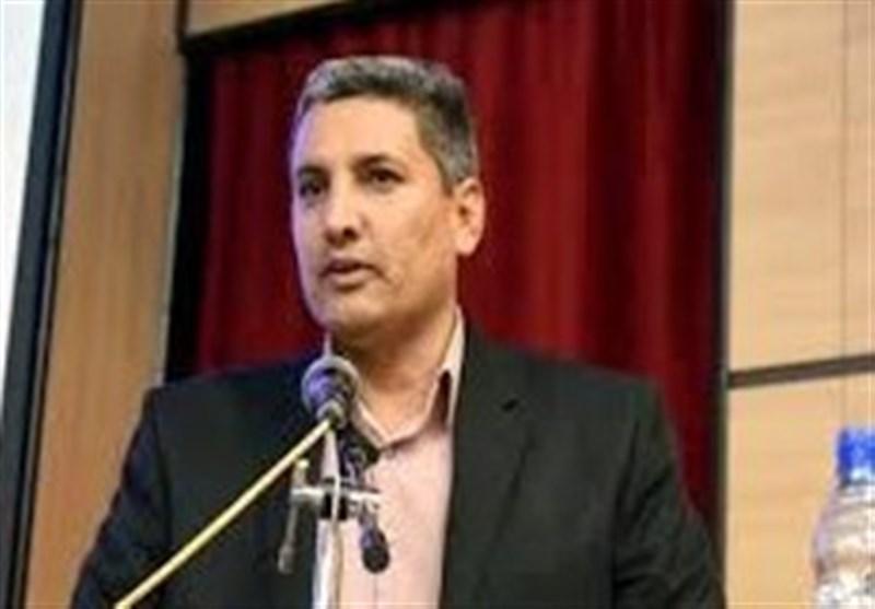 محمد علی علیمردانی