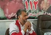 125 نفر از نیروهای هلالاحمر استان سمنان آمادهباش هستند