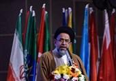 وزیر اطلاعات: هیچ معادلهای بدون موافقت ایران در منطقه به سرانجام نخواهد رسید