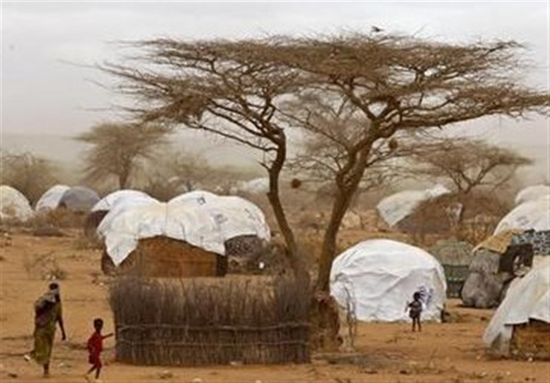Number of Somalis Evicted from Their Homes Doubles in First Half of 2018: Report