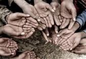 چرا تصور فقر از فقیربودن خطرناکتر است
