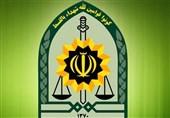 همکاری مشترک وزارت جهاد کشاورزی و پلیس برای حفظ آرامش بازار