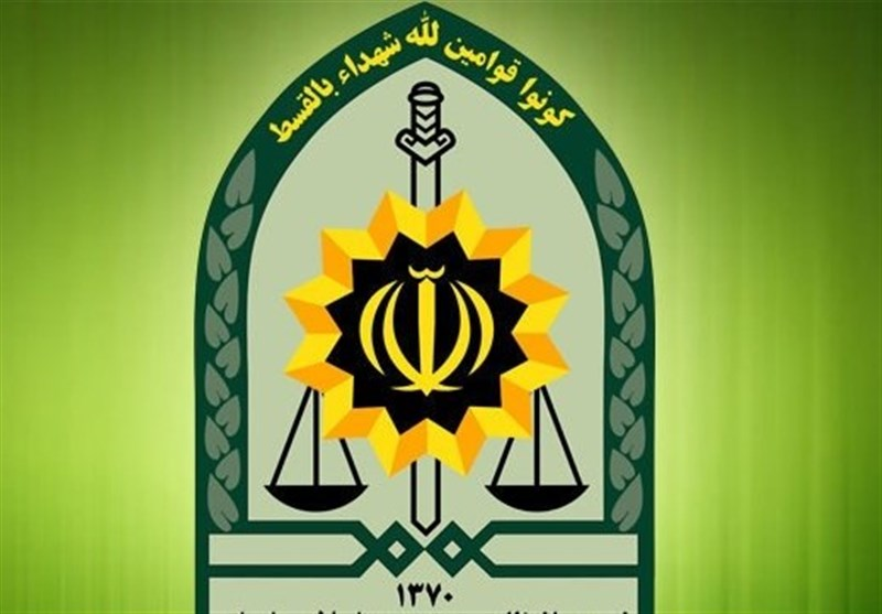 بیش از 30 نفر از مخلان نظم و امنیت در سراب دستگیر شدند