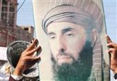 بستری شدن «گلبدین حکمتیار» رهبر حزب اسلامی افغانستان در بیمارستانی در ترکیه