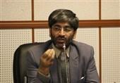 8 متخلف انتخاباتی در اردبیل دستگیر شدند