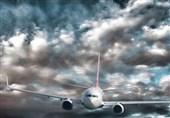 ایران ایر و آسمان در صدر تاخیر پرواز اردیبهشت