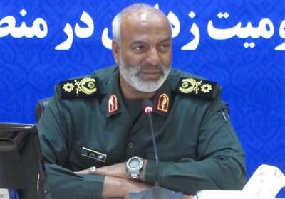 سردار محمد مارانی