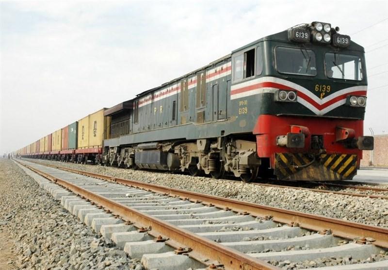 چینی کمپنی کا خیبرپختونخوا میں ریلوے پٹڑیاں بچھانے کا عندیہ