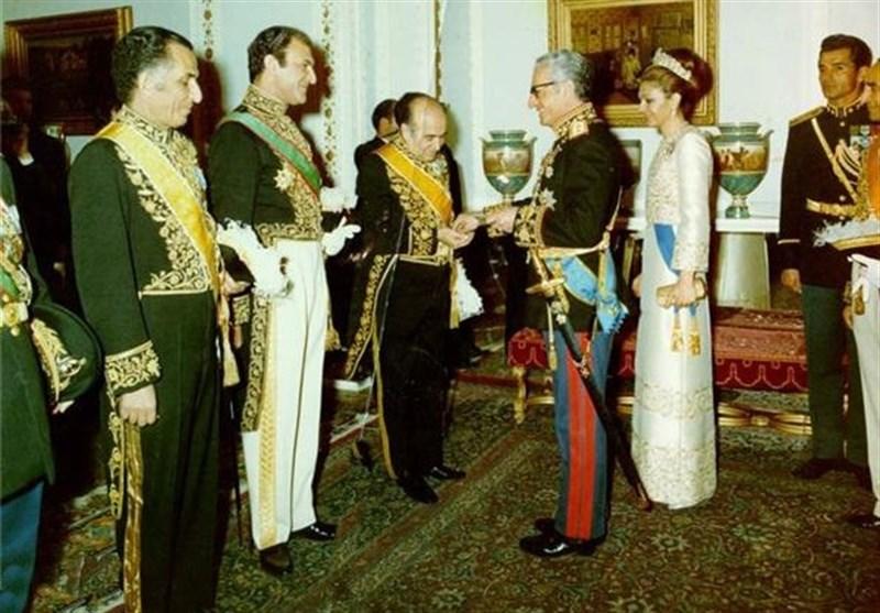 گزارش| «تقویم شاهنشاهی» و پیامدهایی که برای سلطنت محمدرضا پهلوی داشت