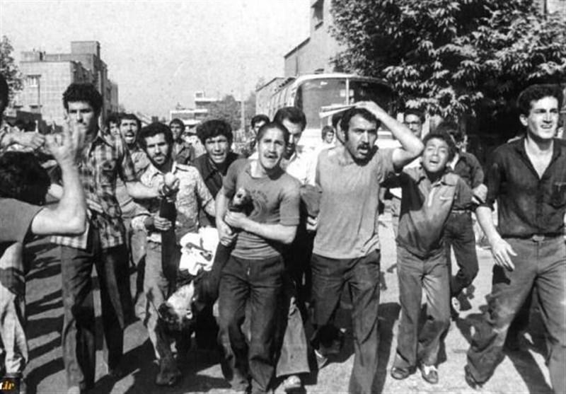 روز خونین برای برچیده شدن فراماسونری در ایران