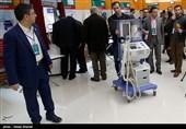 ستاد اجرایی فرمان امام وارد تامین مالی «پروژههای دانشبنیان» میشود