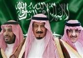 12 ألف ضحیة من الشعب الیمنی حصیلة 680 یومًا من العدوان السعودی