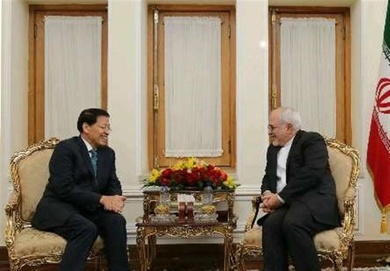 الرئیس الأندونیسی یدعو ایران للمشارکة فی إجتماع رابطة دول حوض المحیط الهندی