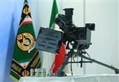 ساخت ایران  نارنجک انداز 40 میلیمتری نصیر + عکس