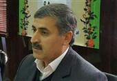 56 میلیارد تومان مطالبات فرهنگی بازنشسته استان بوشهر پرداخت شد