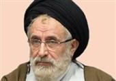 رئیس شورای جبهه مردمی نیروهای انقلاب اسلامی استان گیلان انتخاب شد