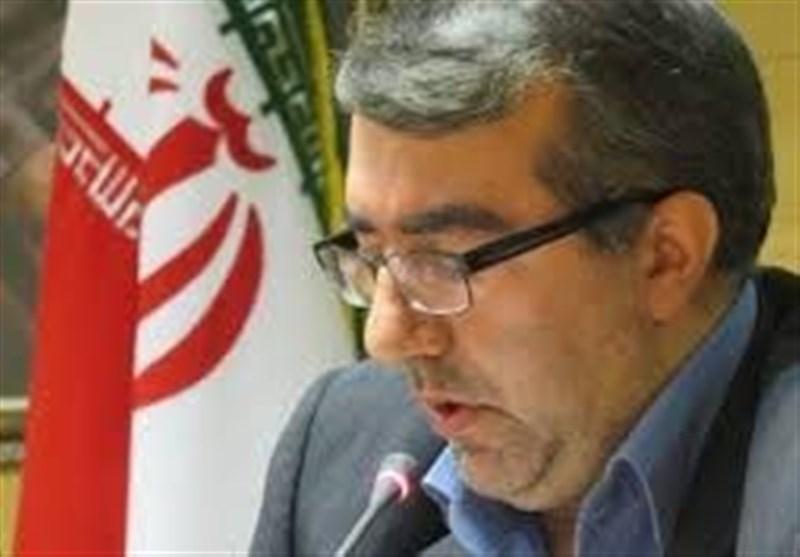 منتخبان شورای شهر گرمسار از اختلافات جناحی برای انتخاب شهردار بپرهیزند
