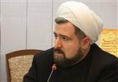 اجرای گفتمان انقلاب با بهرهگیری از ظرفیت مردمی از اولویت سازمان تبلیغات اسلامی است