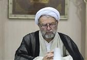 حجتالاسلام محمد سالار