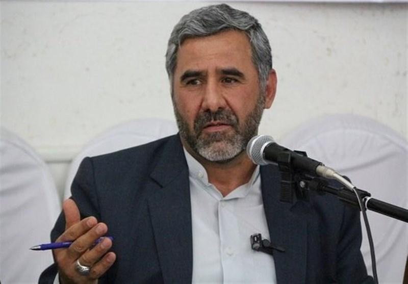 غلامرضا کاتب/غلام رضا کاتب/غلامرضا کاتب/