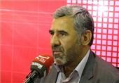 کاتب رئیس کمیسیون تدوین آییننامه داخلی مجلس ماند