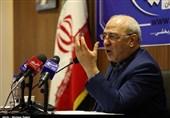 اصفهان| عضو کمیسیون برنامه و بودجه مجلس: روزانه 1000 میلیارد تومان به نقدینگی کشور افزوده میشود